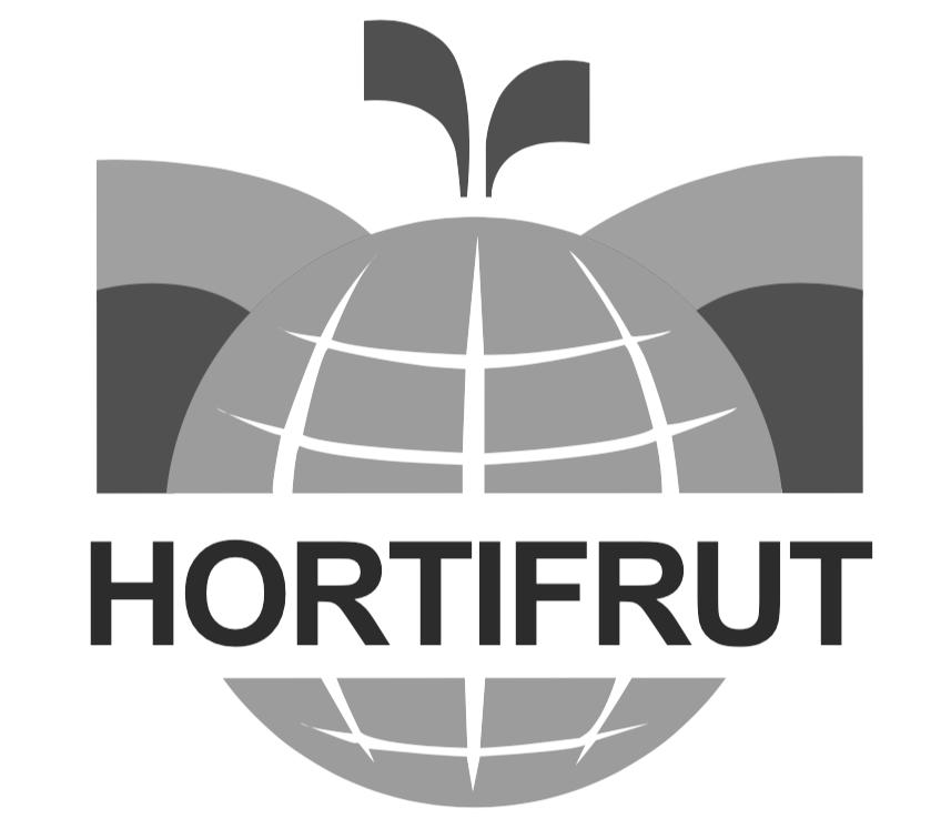 hortifrut-gris