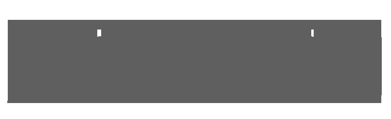 Tricon-gris