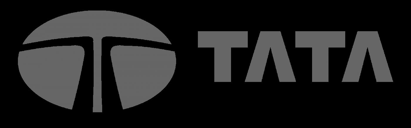 tata-gris-1400x439
