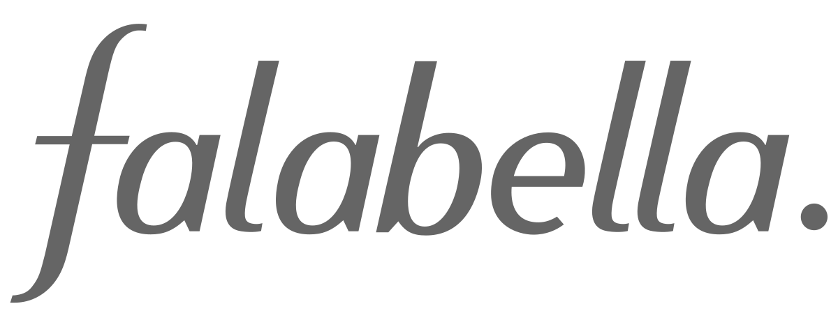 falabella-gris