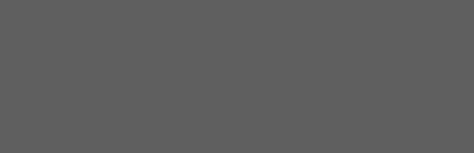 Medlog-gris
