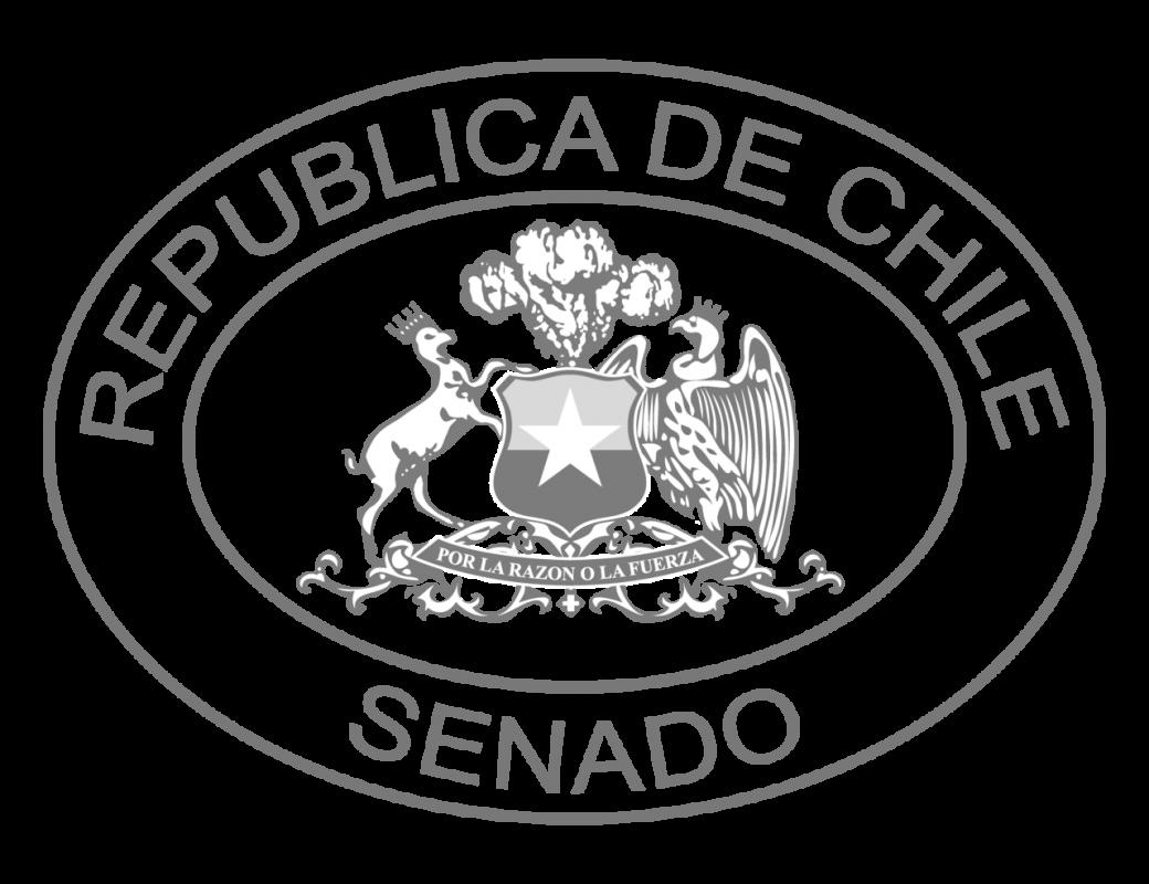Senado-gris-1040x800