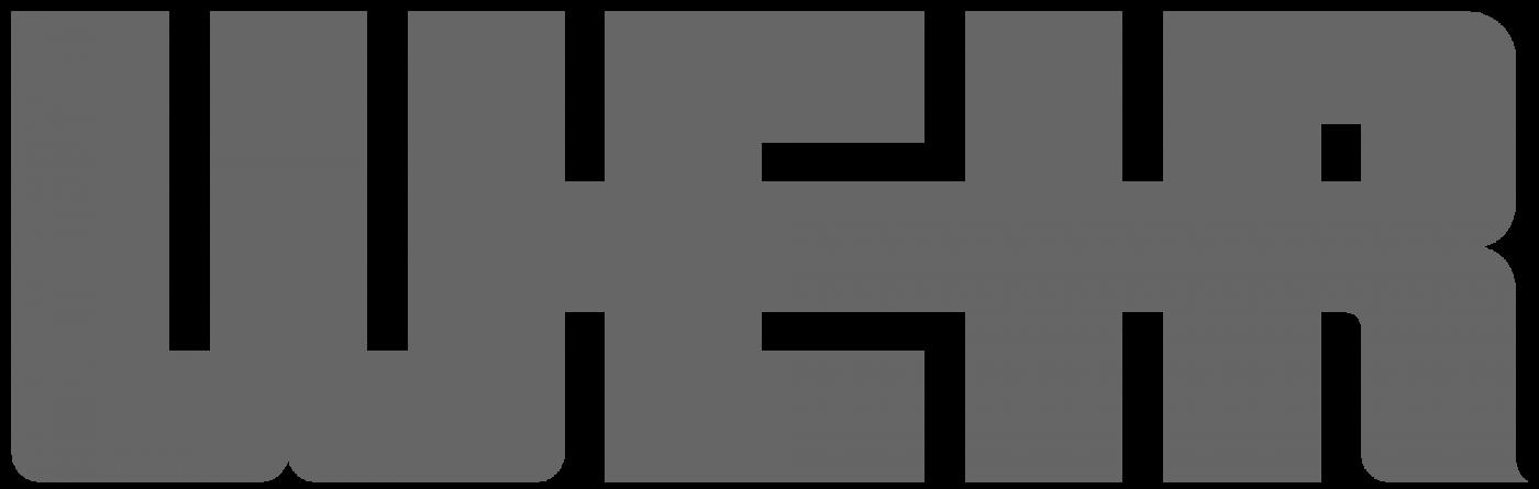 weir-gris-1400x445